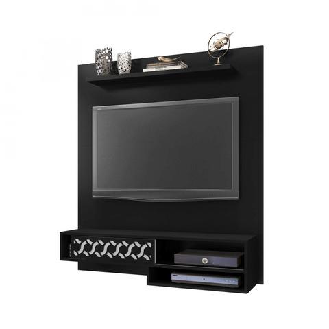 Imagem de Painel para TV até 50 polegadas Prada Siena Móveis