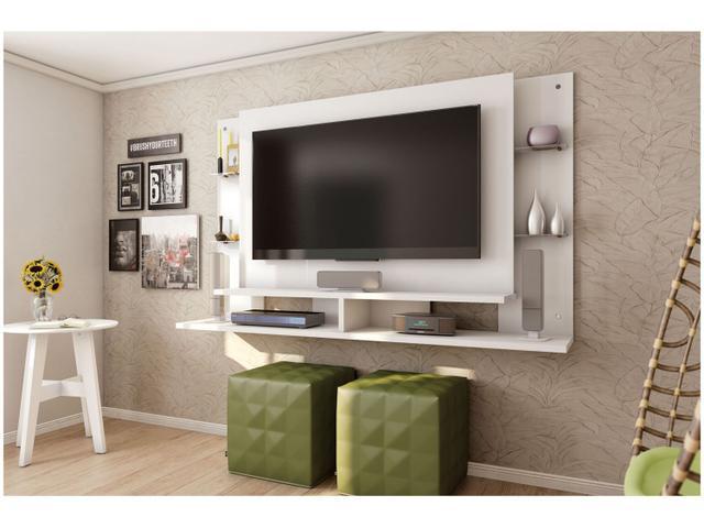 """Imagem de Painel para TV até 52"""" Premium Domínio"""