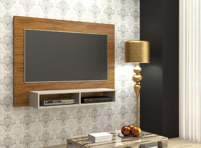 Imagem de Painel Para TV Smart até 42' Polegadas