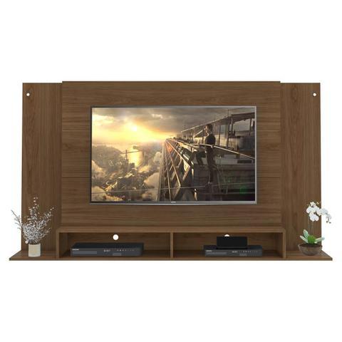 Imagem de Painel Tókio Multimóveis para TV de até 60 Polegadas com Nicho - Duna