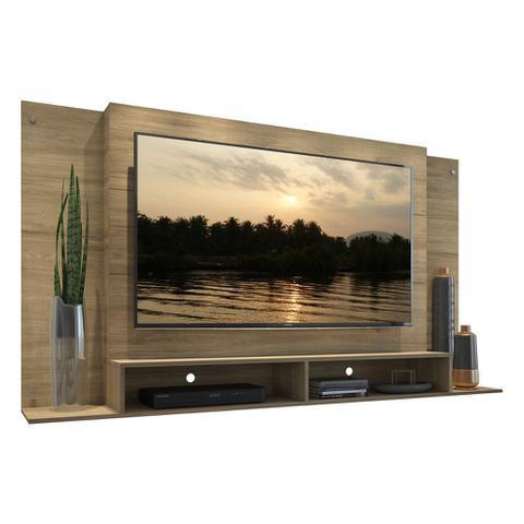 Imagem de Painel TV 60