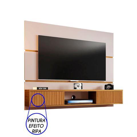 Imagem de Painel TV Ambar Sala 65 Polegadas