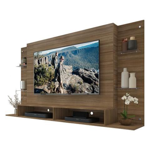 Imagem de Painel TV até 60