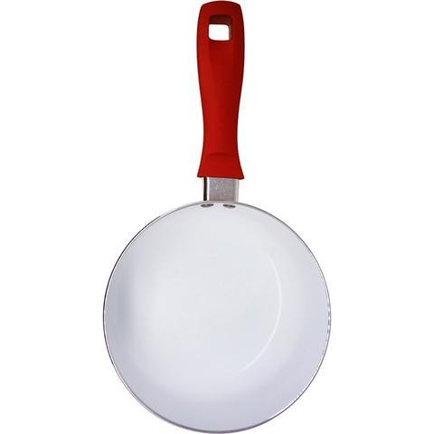 Imagem de Panela ceramica 16 cm - homecook