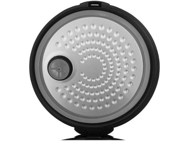 Imagem de Panela de Arroz Elétrica Britânia BPA10PI