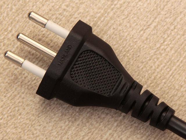 Imagem de Panela de Arroz Elétrica Oster CKSTRC4723