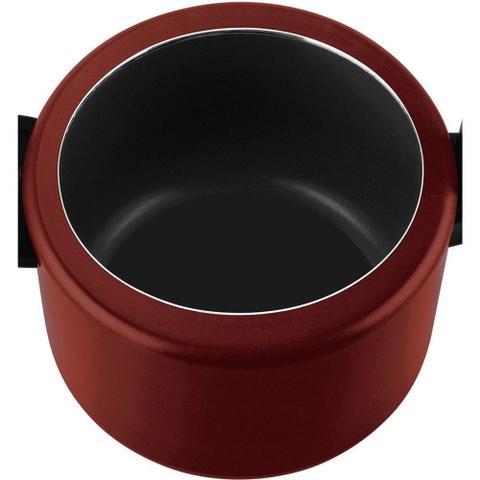 Imagem de Panela de Pressão Clock 4,5 Litros Antiaderente Favorita