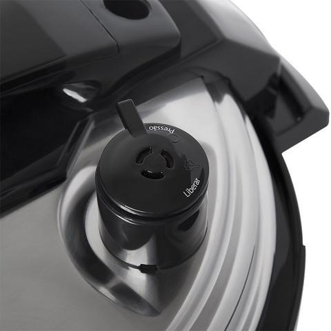 Imagem de Panela de Pressão Elétrica (PCE20)