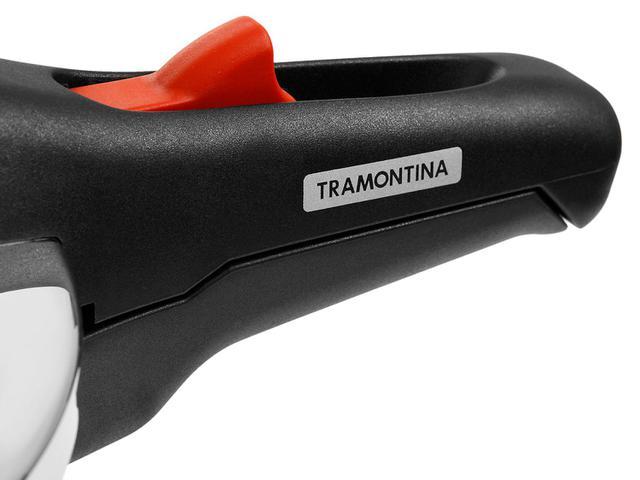Imagem de Panela de Pressão Tramontina 62513/223