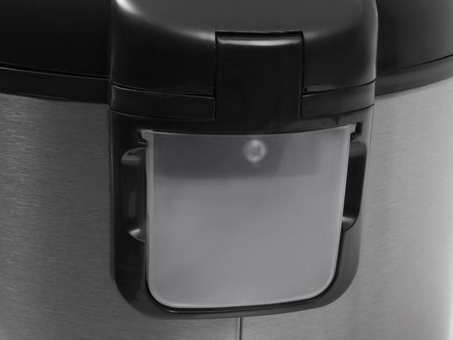 Imagem de Panela Elétrica Britânia BPA5PI 400W