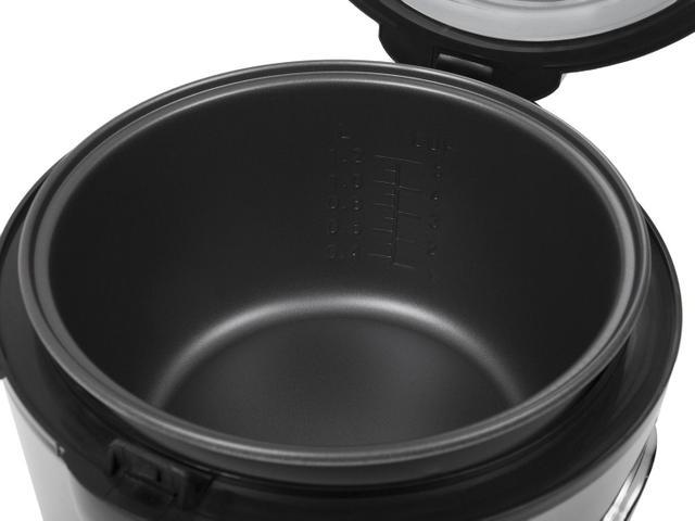 Imagem de Panela Elétrica Britânia BPA5PI Inox 400W