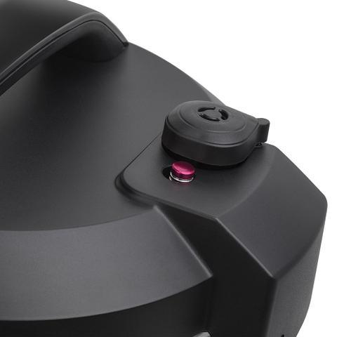 Imagem de Panela Elétrica de Pressão Electrolux PCC20 Inox 6 Litros