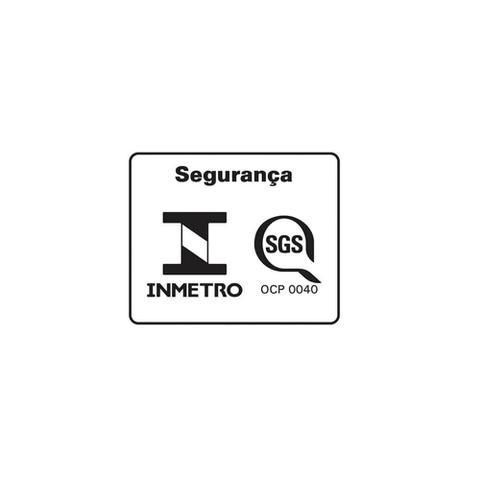 Imagem de Panela Elétrica de Pressão Philco PPP02PI Multifuncional 5L Preto 220V