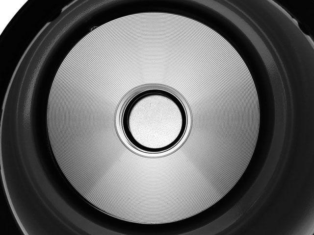Imagem de Panela Elétrica Mondial PE-02 400W