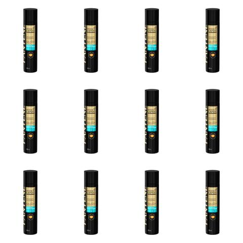 Imagem de Pantene Expert Keratina Shampoo 300ml (Kit C/12)