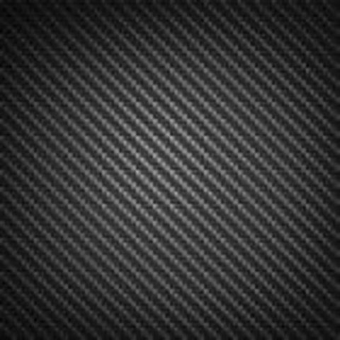 Imagem de Papel Adesivo Preto Onix Texturizado Contact 10 Mts x 45 Cm Vulcan