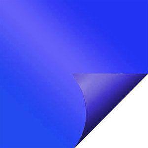 Imagem de Papel Cartão Color Set azul escuro pacote c/20 folhas