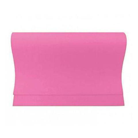 Imagem de Papel Cartão Color Set rosa pacote c/20 folhas