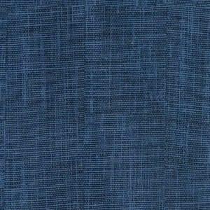 Imagem de Papel Contact Decorado 45cm X 10 Metros Estampado Jeans