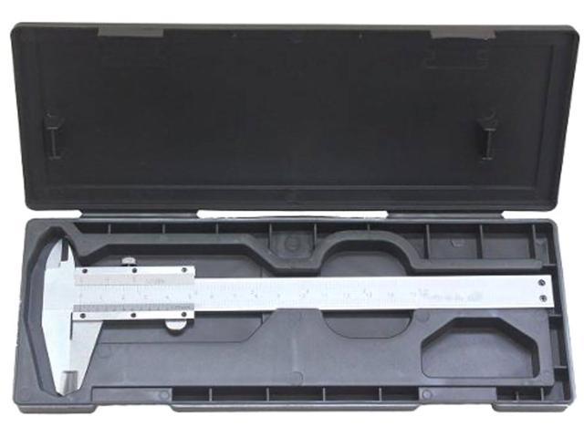 Imagem de Paquímetro Universal 0-150mm MTX