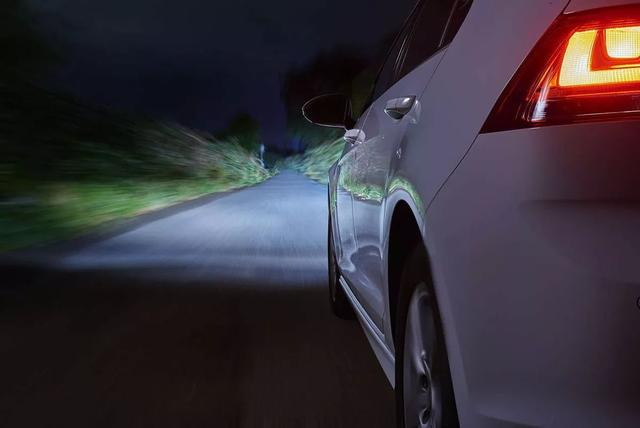 Imagem de Par Lampada Philips H4 Crystal Vision Ultra New 4300k