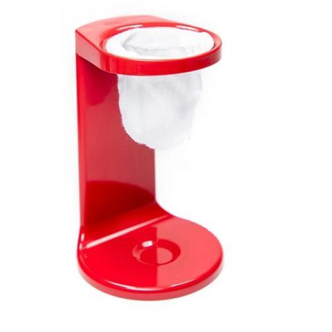 Imagem de Passador de cafe com filtro sustentavel pc 1100