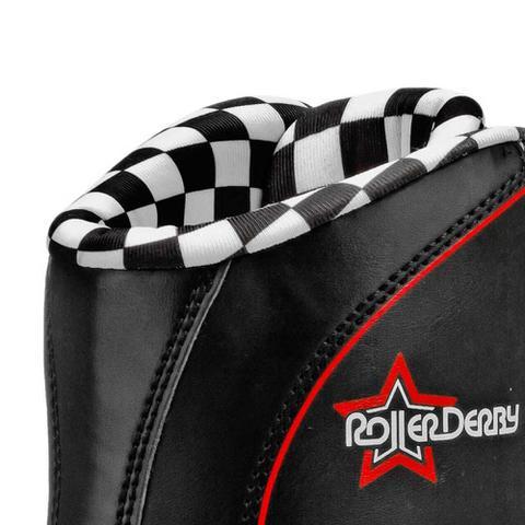 Imagem de Patins Quad Roller Derby Star 600 Men