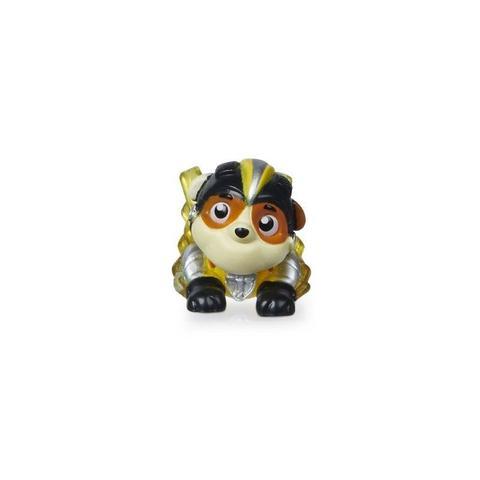 Imagem de Patrulha canina mini figuras surpresas série 6 - sunny 1468