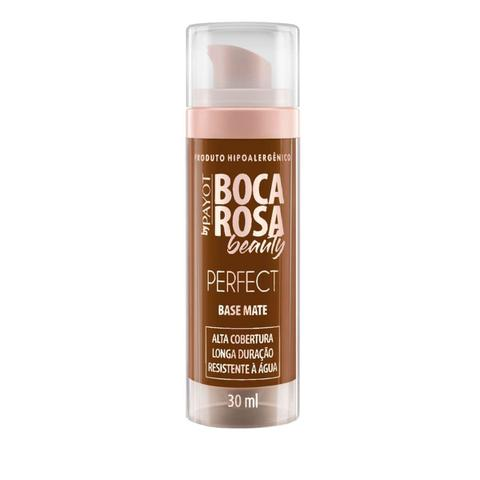 Imagem de Payot Boca Rosa Beauty - Base Líquida 30ml