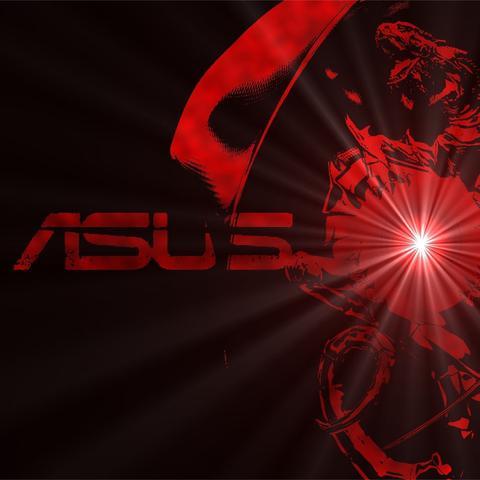 Imagem de PC Gamer 3green Intel Core i5 9400F 8GB DDR4 ASUS HD 2TB Geforce GTX 1050 2GB