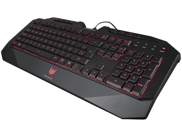 Imagem de PC Gamer Acer Aspire GX-783-BR13 Intel Core i7