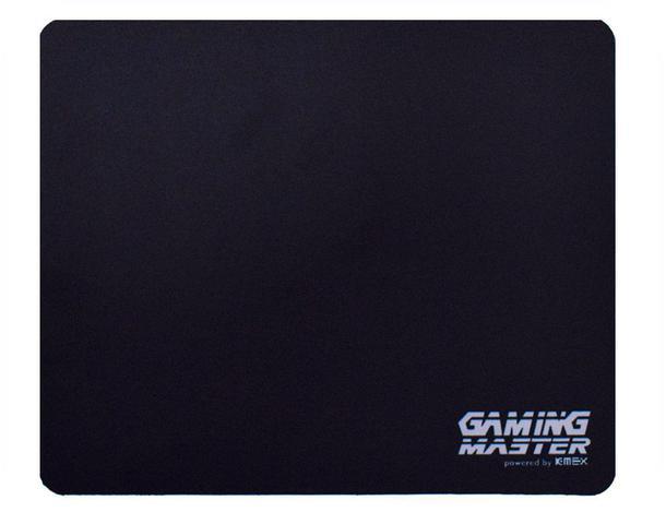 Imagem de PC Gamer completo com Monitor 19.5