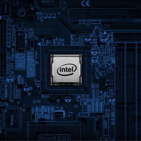 Imagem de PC Gamer Completo Intel Core i5 RAM 8GB (Geforce GTX 1050 2GB) HD 1TB 500W Monitor Full HD 21.5
