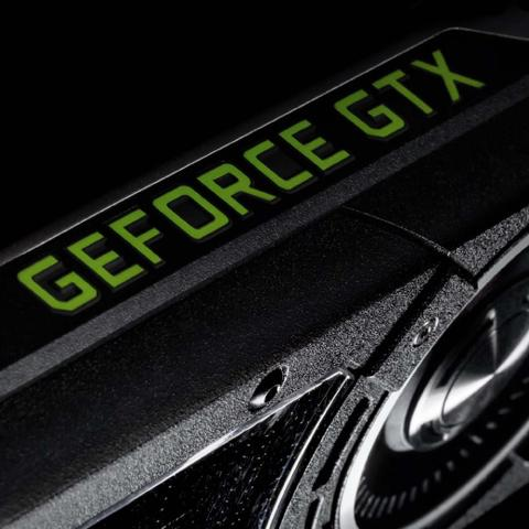 Imagem de PC Gamer Completo Intel Core i5 RAM 8GB (Geforce GTX 1050 Ti 4GB) SSD 120GB HD 1TB 500W Monitor Full HD 21.5