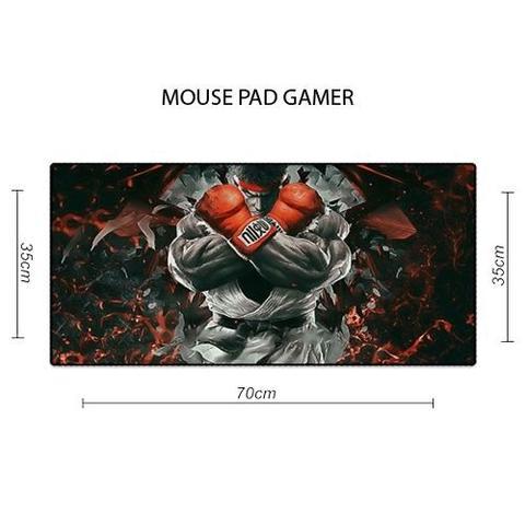 Imagem de Pc Gamer Completo Maximus I5 Gtx 650 TI Hd1tb Monitor 19+ Kit