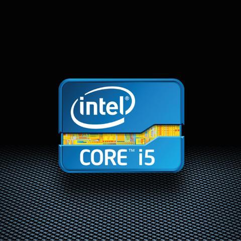 Imagem de PC Gamer Completo XP Intel Core i5 8GB (Placa de vídeo Geforce GT 1030 2GB) HD 2TB 500W 3green Monitor 21,5 Prata 75Hz