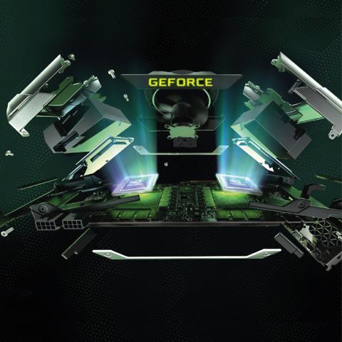 Imagem de PC Gamer Completo XP Intel Core i5 8GB (Placa de vídeo Geforce GT 1030 2GB) SSD 240GB 500W 3green Monitor 21,5 Prata 75Hz