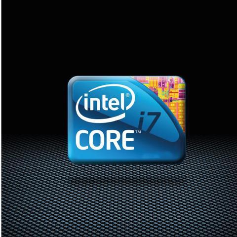 Imagem de PC Gamer Completo XP Intel Core i7 8GB (Placa de vídeo Geforce GT 1030 2GB) HD 2TB 500W 3green Monitor 21,5 Prata 75Hz