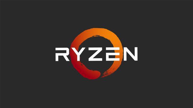 Imagem de PC Gamer EasyPC FirstBlood AMD Ryzen 3 2200G 3.7Ghz (Radeon RX Vega) 8GB DDR4 500GB HDMI 500W