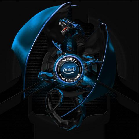 Imagem de PC Gamer EasyPC Ready Intel Core i5 8GB HD 2TB Nvidia Geforce GT710 2GB HDMI