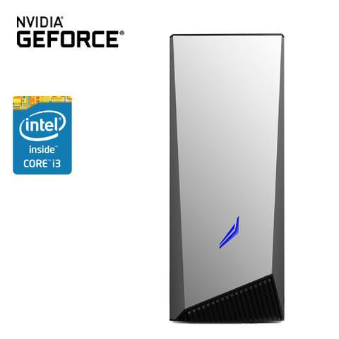 Imagem de PC Gamer EasyPC SilverShield Intel Core i3 6GB (GeForce GT 1030 2GB) HD 500GB