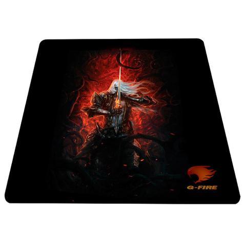 Imagem de Pc Gamer G-Fire Htg-350B AMD A6 7400K 8GB (Radeon R5 2GB Integrada) 500Gb