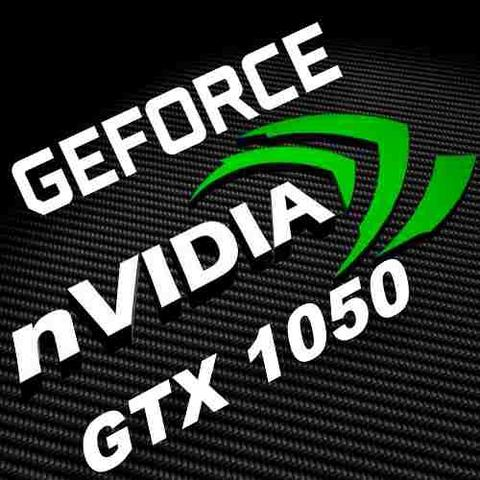 Imagem de Pc Gamer I5 - 8gb - 500gb- Geforce Gtx1050
