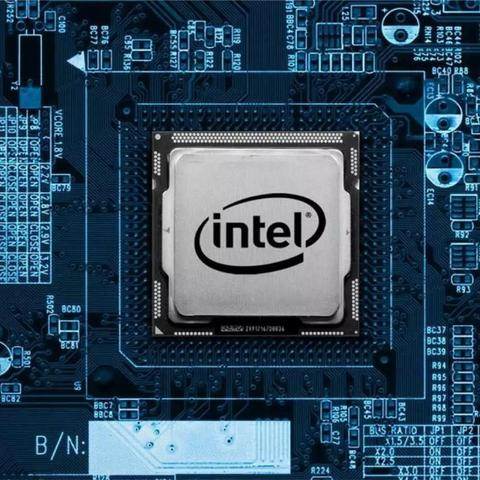 Imagem de PC Gamer Intel Core i3 8GB HD 500GB (Geforce GT 1030 2GB) EasyPC Player