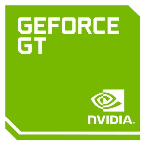 Imagem de PC Gamer Intel Core i5 3.40Ghz (Geforce GT 710 2GB) RAM 8GB HD 500GB EasyPC Stunning
