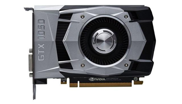 Imagem de Pc Gamer Intel Core i5 8GB HD 1TB Geforce GTX 1050 DDR5 EasyPC