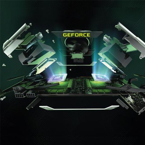 Imagem de PC Gamer Intel Core i5, Geforce GTX, 8GB, HD 1TB, 500W, 3green XP