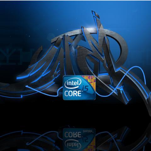 Imagem de PC Gamer Intel Core i5 RAM 16GB Nvidia Geforce GTX 1050 2GB SSD 240GB Monitor 21.5