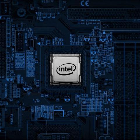 Imagem de PC Gamer Intel Core i5 RAM 8GB (Geforce GTX 1050 Ti 4GB) SSD 480GB 500W FoxPC Power