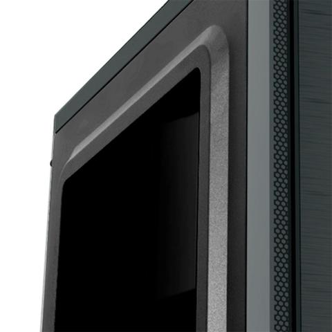 Imagem de Pc Gamer Megatumii Speed AMD Ryzen R3 3200G 8gb SSD 240gb